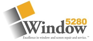 5280 widow logo