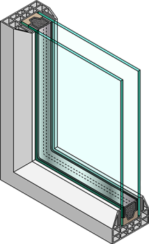 double-pane-sample
