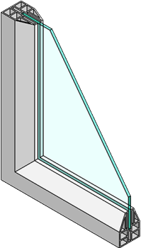 single-pane-sample