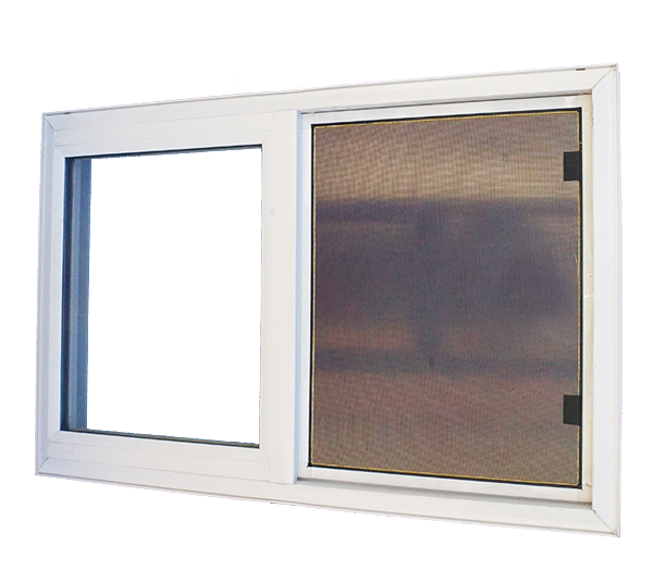 Denver Frame Repair Window Frame Repair