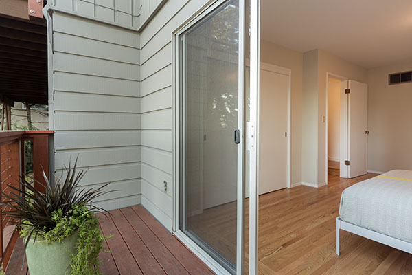 Sliding Patio Door Rescreen & Screens | 5280 Window Repairs Denvers Broken Foggy Glass ...