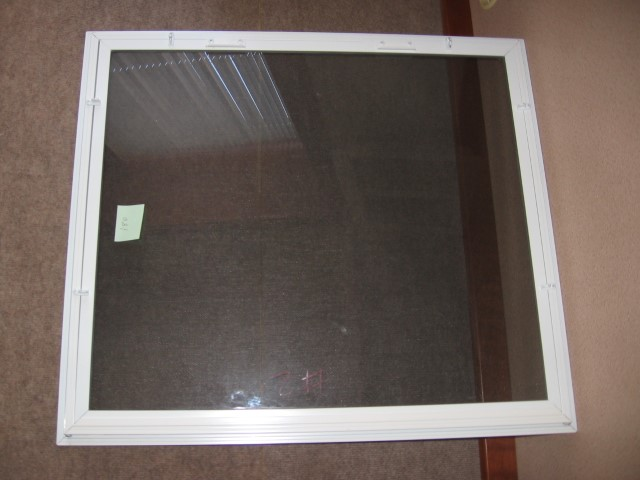 Storm windows 5280 window repairs denvers broken foggy for Replacement storm windows