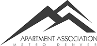 denver-apartment-association