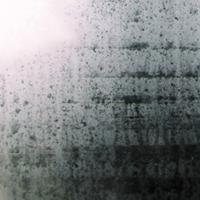 Denver Window Repair 5280 Window Repairs Denvers Broken