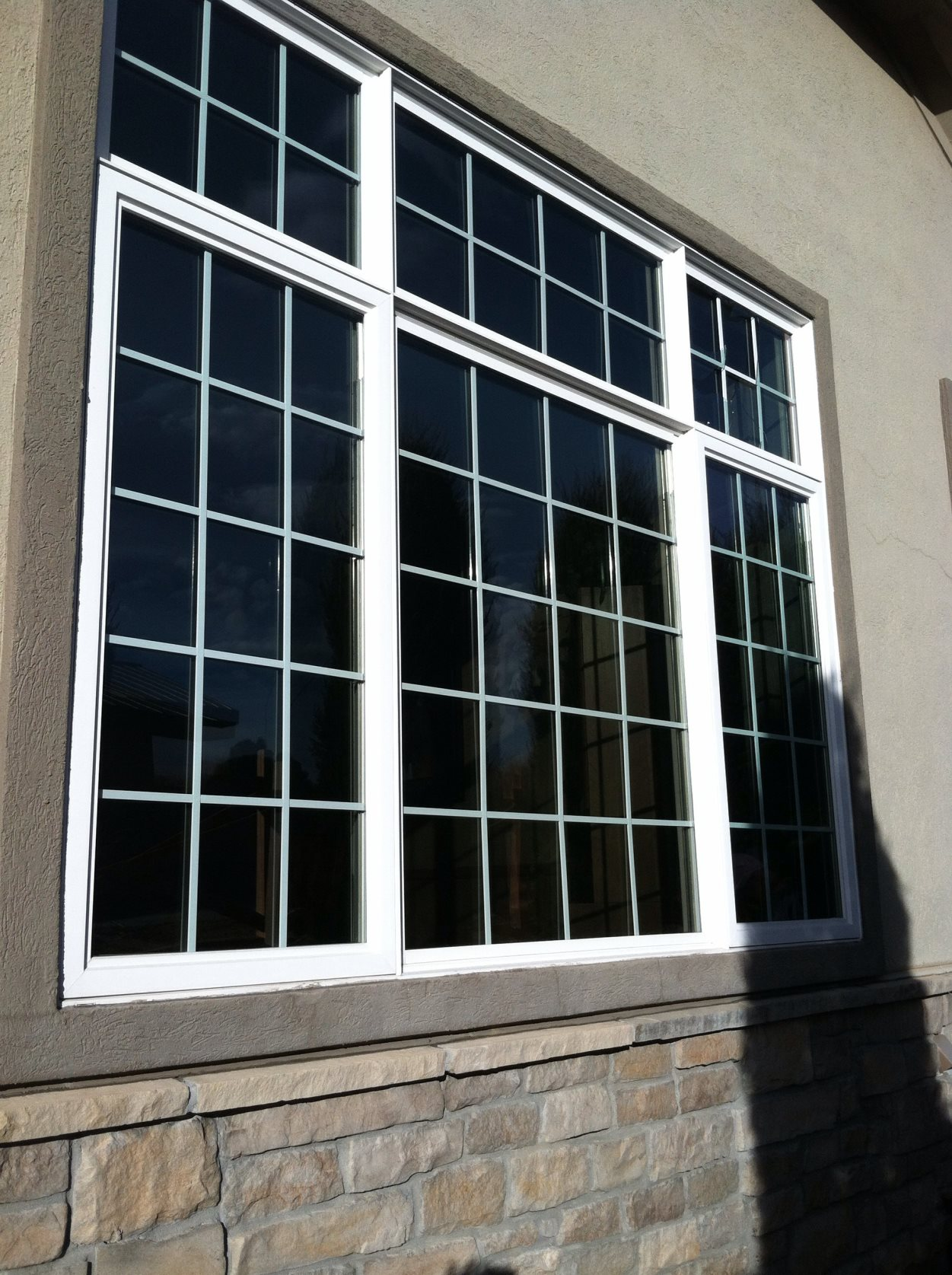 Slider Window 5280 Window Repairs Denvers Broken Foggy