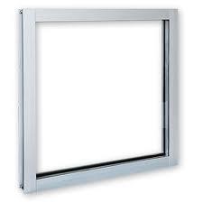 Window Frame 5280 Window Repairs Denvers Broken Foggy